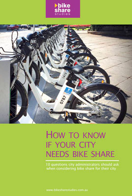How-To-Know-If-Your-City-Needs-Bike-Share